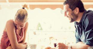 صورة كيف تخلي شخص يحبك ويتعلق فيك , خلطة سحرية لجذب من تحبه اليك