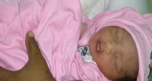 موت الطفل في المنام لابن سيرين , احذر موت الطفل فى المنام