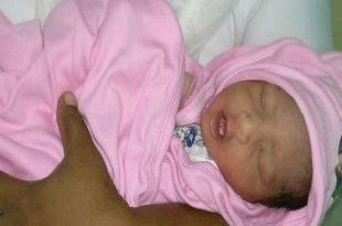 صورة موت الطفل في المنام لابن سيرين , احذر موت الطفل فى المنام