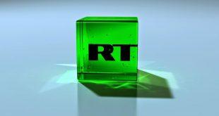 صورة تردد روسيا اليوم نايل سات ، أحدث تردد لقناة اخبارية