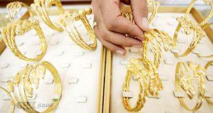 صورة كم سعر جرام الذهب ، اكتشاف مناجم الذهب