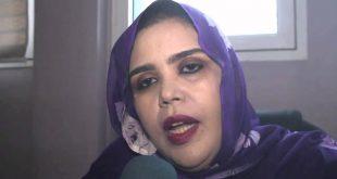 صورة اجمل نساء الصحراء ، جمال ليس له مثيل