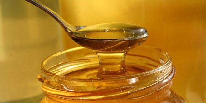 صورة فوائد العسل الابيض ، من الاطعمة الموصى تناولها فى الاسلام