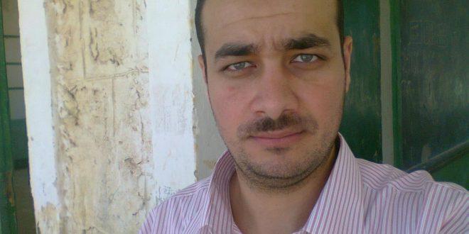 صورة صور رجال مصريين ، صفات لا تجدها الا فى الرجل المصرى
