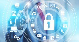 صورة امن وحماية المعلومات ، طريقة تحافظ على سرية معلوماتك