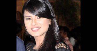 صورة من اشهر الممثلات الهندية ، صور الممثلة الهندية كراتيكا سنغار