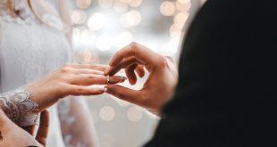 صورة الزواج في المنام هل خير، تفسير حلم صديقتي حلمت اني تزوجت