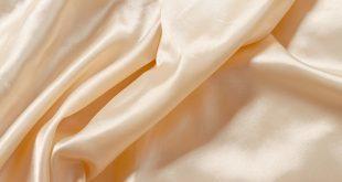 صورة من أجمل الألوان روعه، ما هو اللون البيج