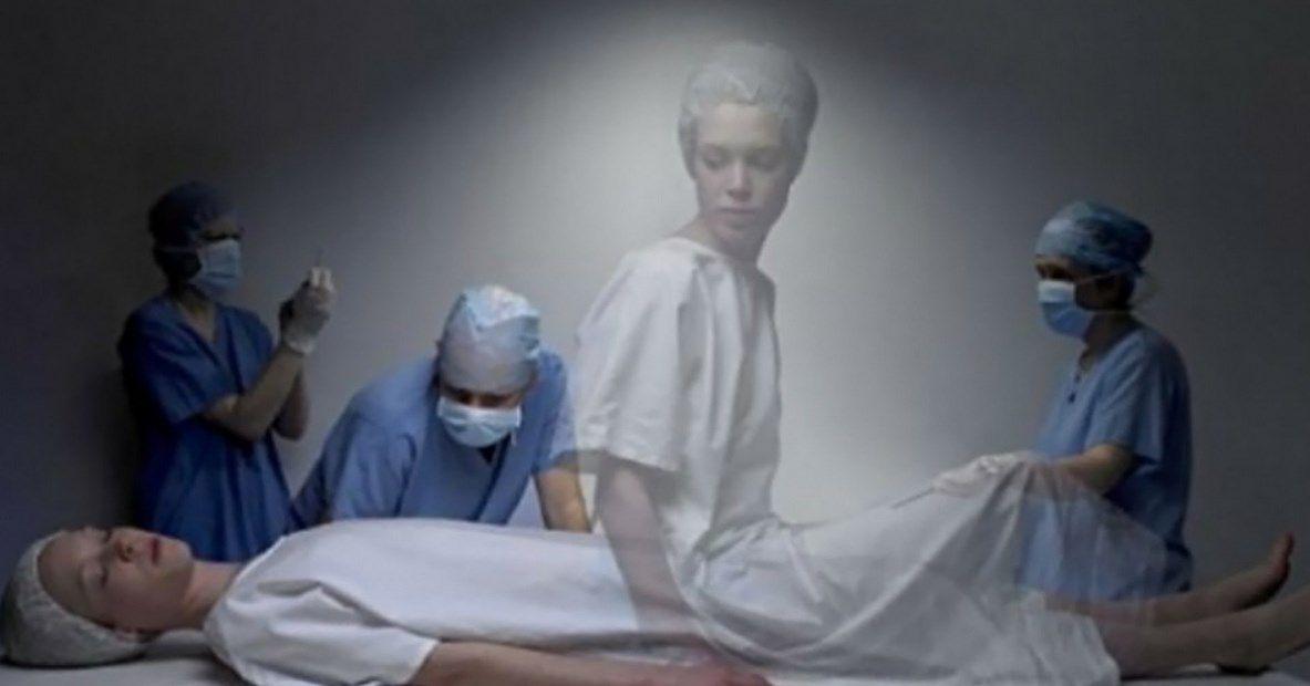 صورة الموت في المنام هل خير , حلم موت شخص