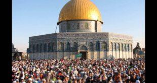 صورة صور المسجد الاقصي جنان لا يفوتك , اجمل الصور لقبة الصخرة