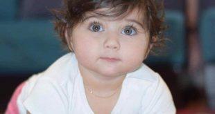صورة صور اطفال جنان , اصور احلى اطفال