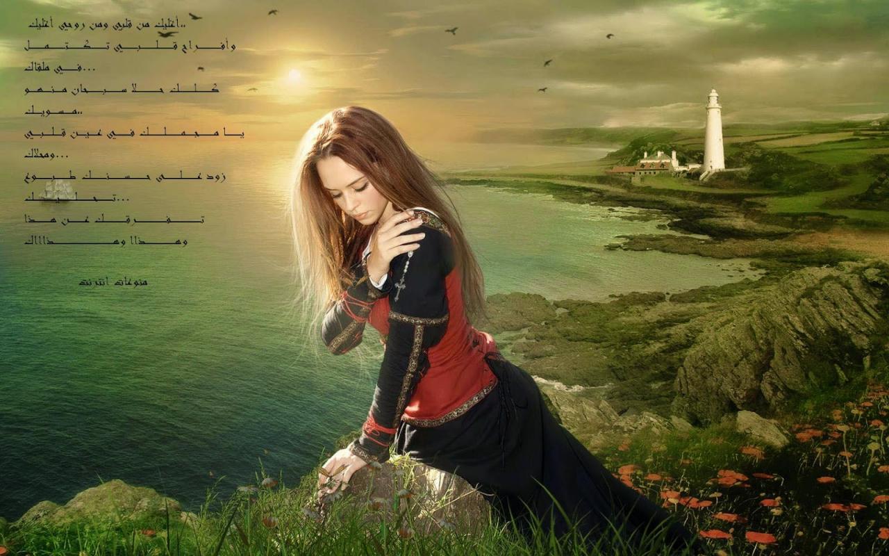 صورة صور حب حزينة ولا اروع من هيك , اجمل صور رومانسية حزينة
