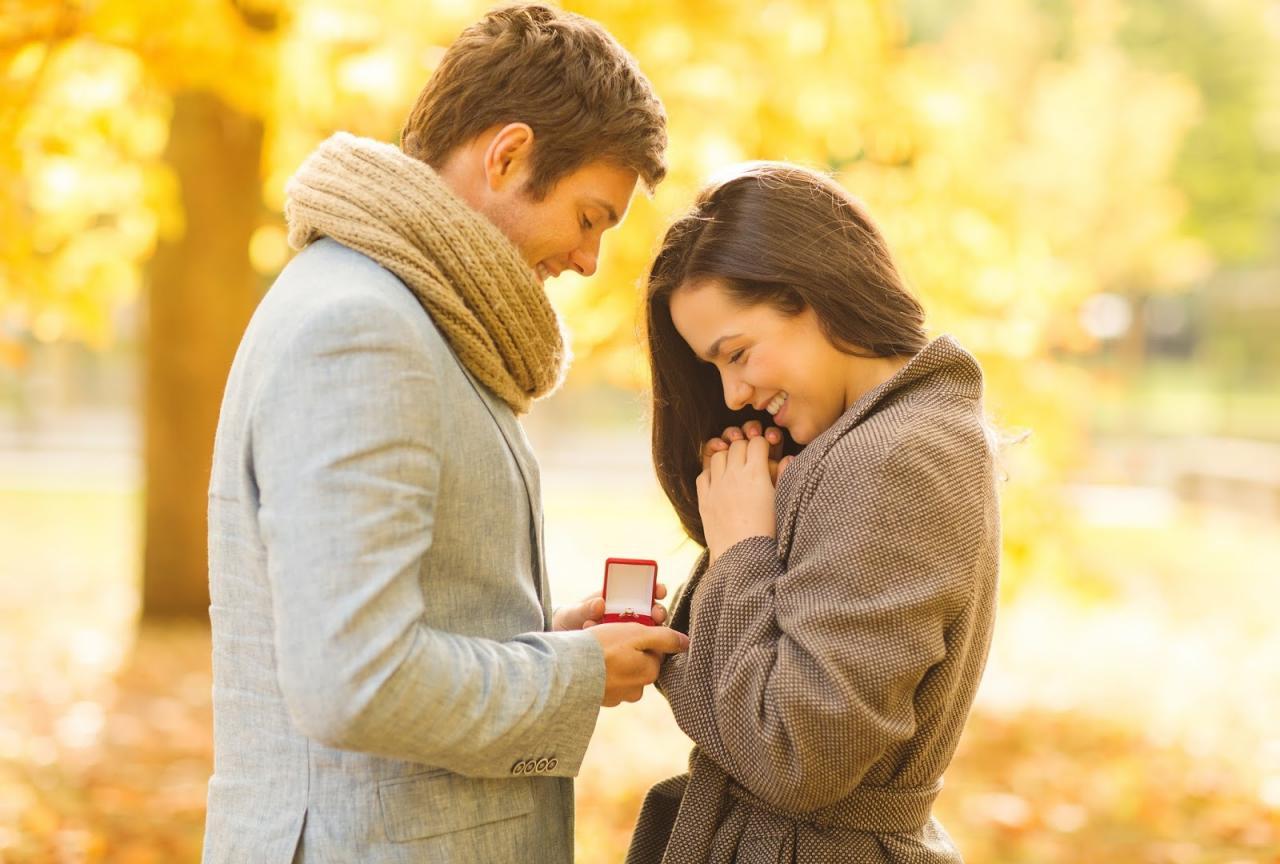 صورة صور رومانسية لحبيبك تحفة , صور للعشاق رومانسية اوي