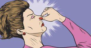 صورة رائحة كريهة في البكيني هقلك الحل , التخلص من رائحة المهبل لغير المتزوجات