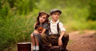 صورة خلفيات اطفال تحفة لا تفوتك , صور بنات واولاد