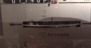 صورة مدهش جدا المغانطيس هقلك ازاي , المغناطيس يوقف عداد الكهرباء