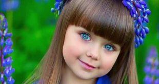 صورة صور بنات عسل صغيرة تحفة , بنات حلوين صغار