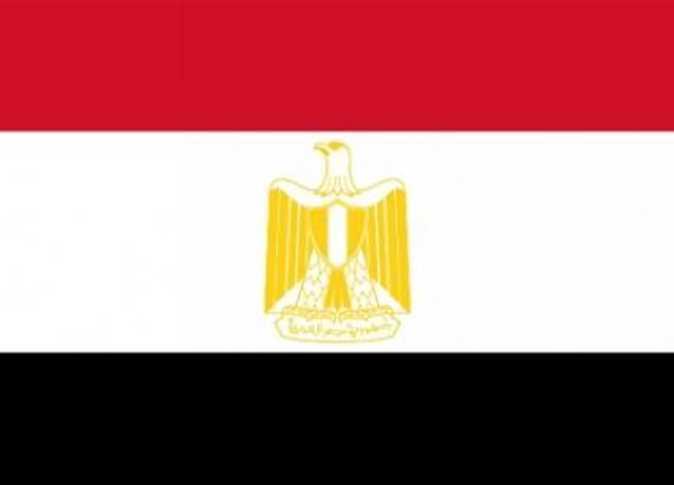 صورة صورة علم مصر 797 1