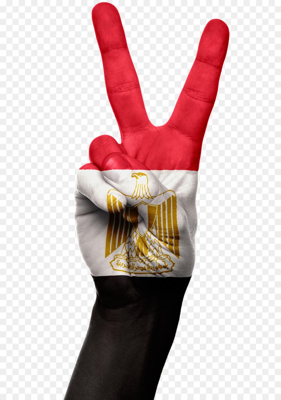 صورة صورة علم مصر 797 3