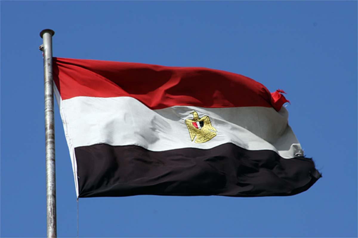صورة صورة علم مصر 797 4