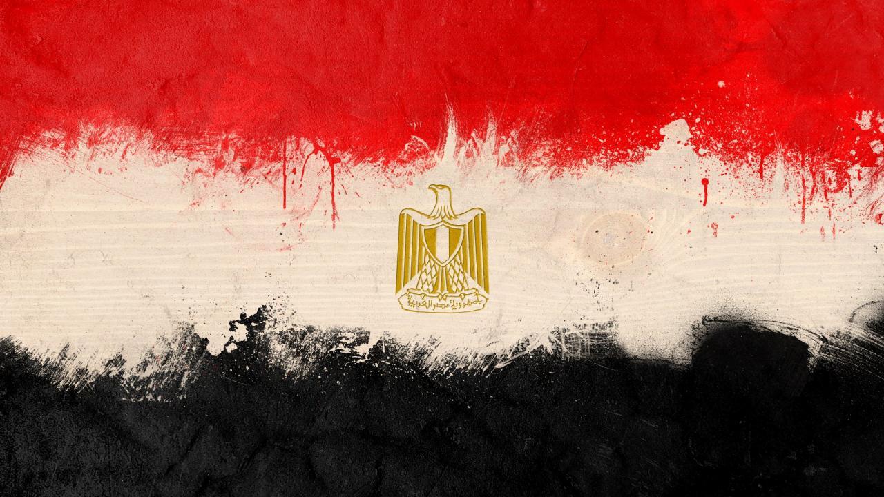 صورة صورة علم مصر 797 5