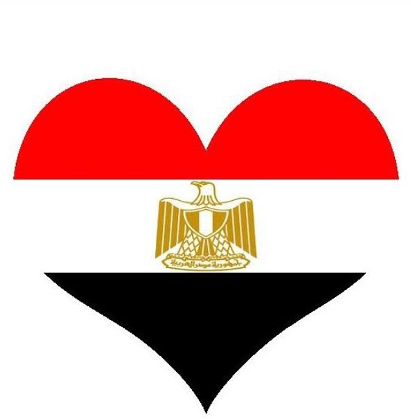 صورة صورة علم مصر 797